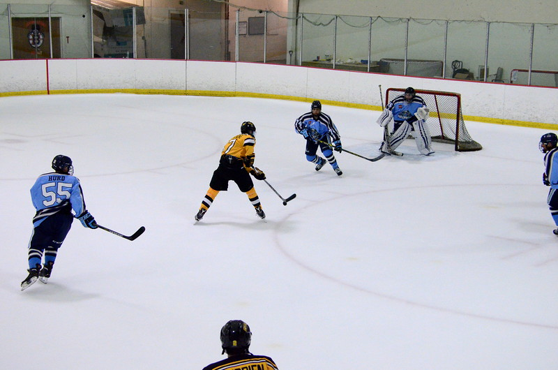 150904 Jr. Bruins vs. Hitmen-325.JPG