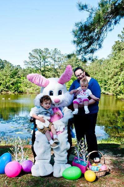 Tallow Creek Bunny_4.jpg