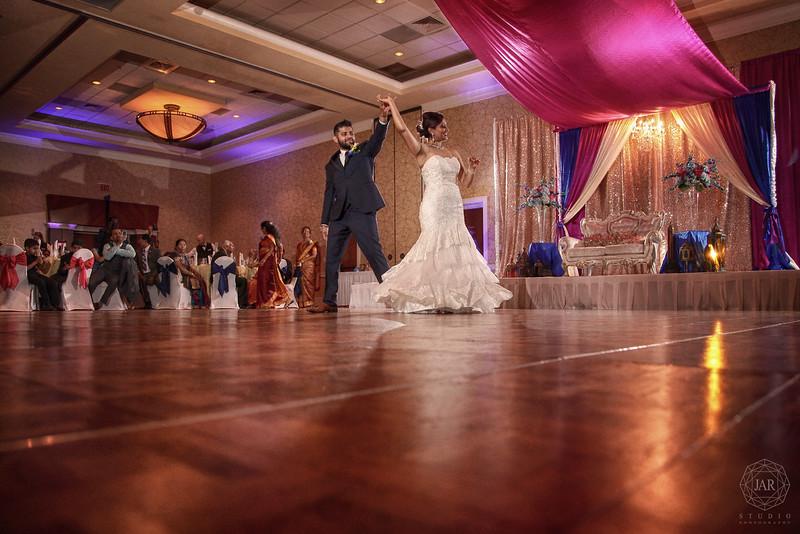 22-Rosen-Shingle-Creek-wedding-photogrpaher-jarstudio.JPG
