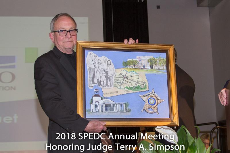 SPEDC 2018-1236.jpg