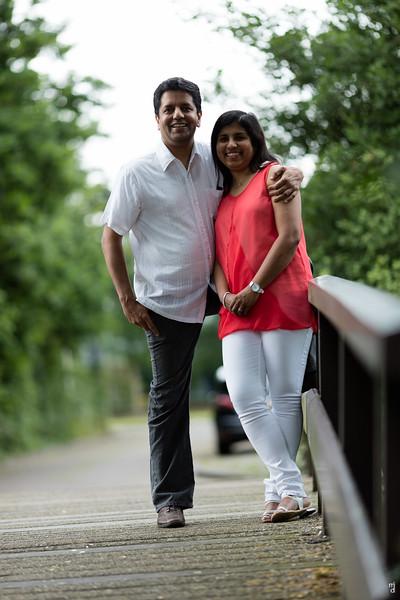 Kamath Family-630.jpg