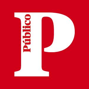 publico logo.png