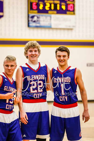 12-13-16 Boys Basketball vs Clayton-99.JPG