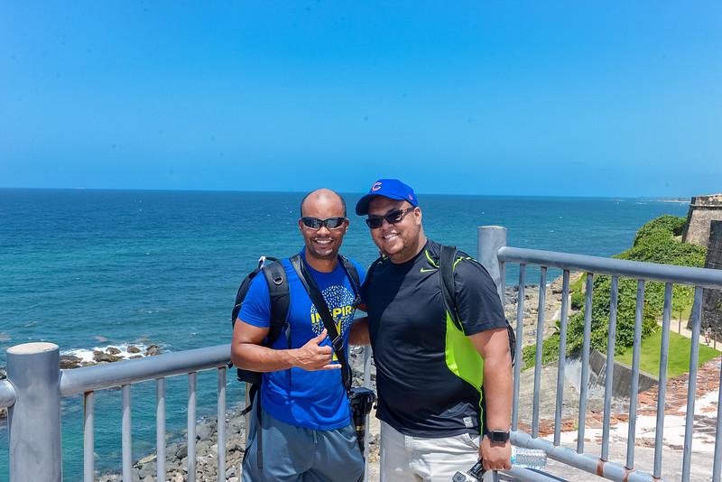 Puerto Rico VacationAugust 22, 2017 176.jpg