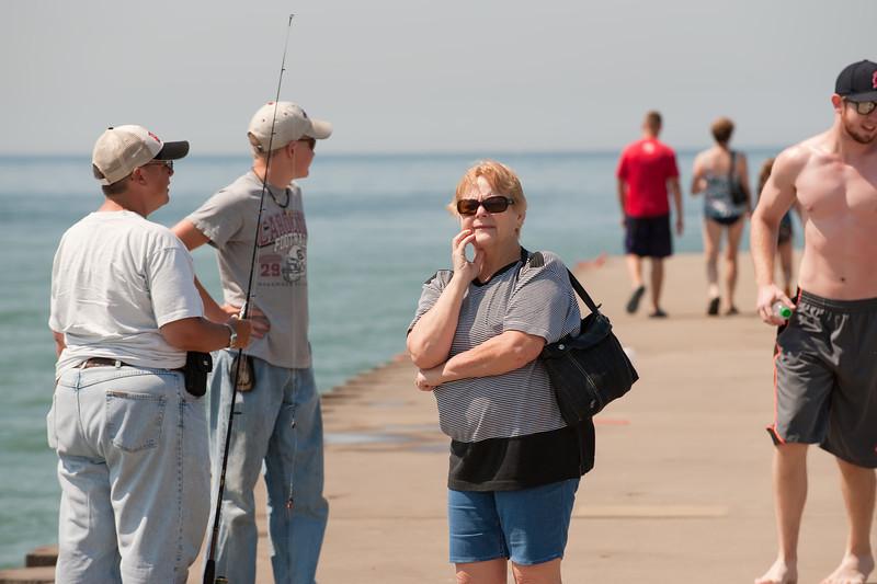 017 Michigan August 2013 - Beach Debi.jpg