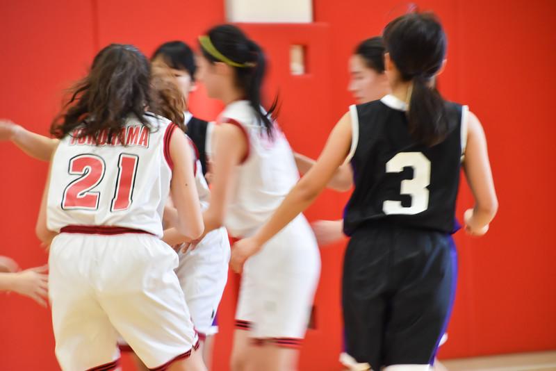 Sams_camera_JV_Basketball_wjaa-0219.jpg