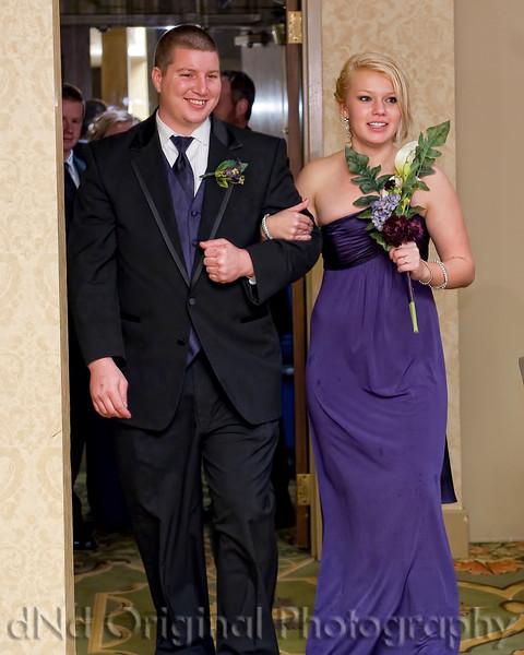 292 Ashton & Norman Wedding.jpg