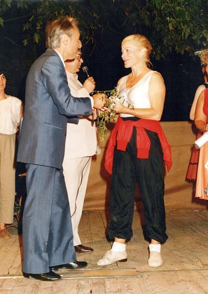 Dance-Trips-Greece_0360_a.jpg
