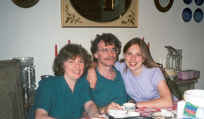 Kathleen, Jim, Kristen.jpg