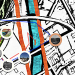 MAP PUEBLO  5 B  .png