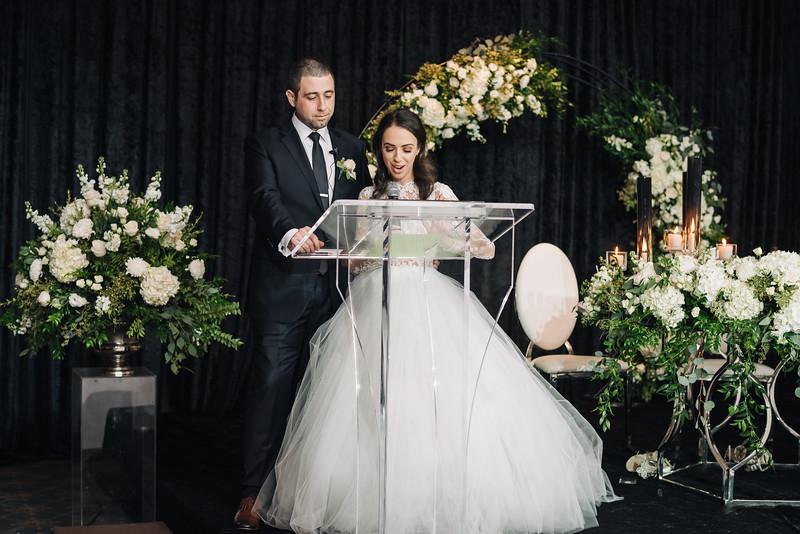2018-10-20 Megan & Joshua Wedding-1056.jpg