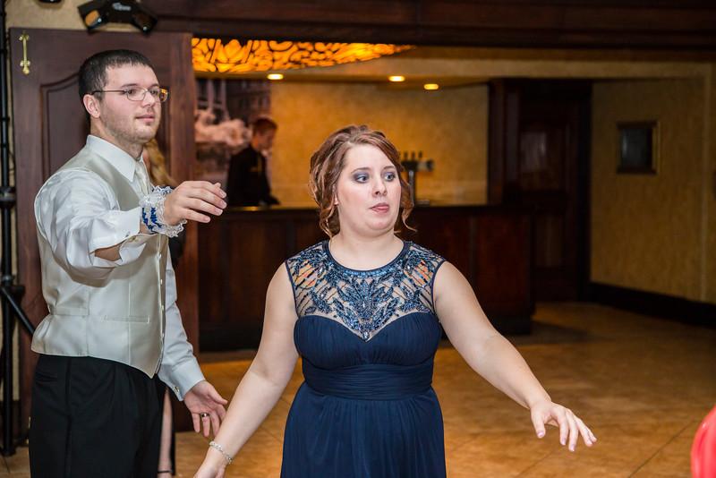 DeRoch_wedding_250.jpg