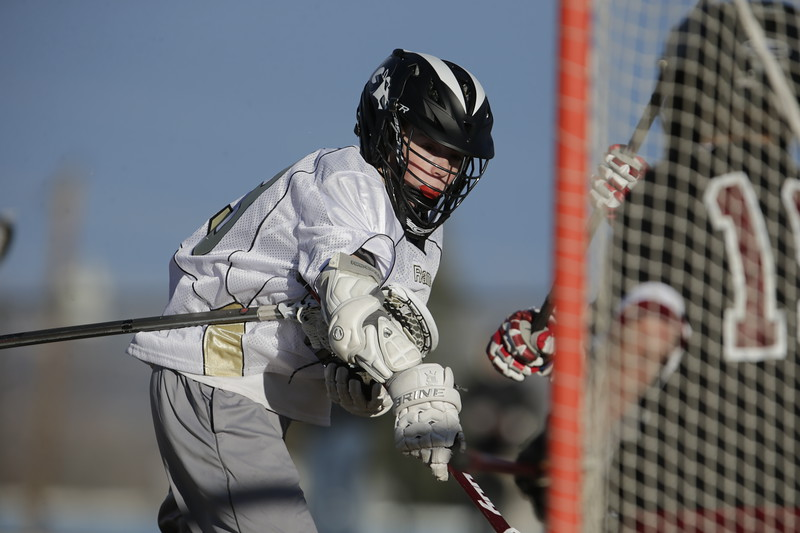 JPM0197-JPM0197-Jonathan first HS lacrosse game March 9th.jpg