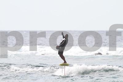 Surf Photos 2021 (Jan-Mar)