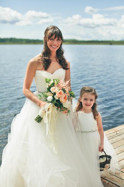 Jessica Todd_Wedding-0295.jpg