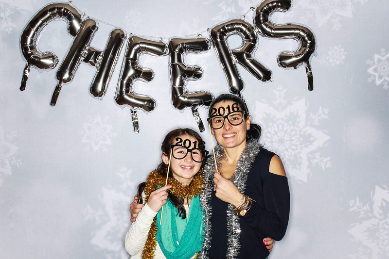 New Years Eve At The Roaring Fork Club-Photo Booth Rental-SocialLightPhoto.com-130.jpg