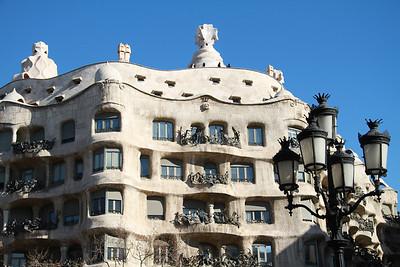 Barcelona (2010)