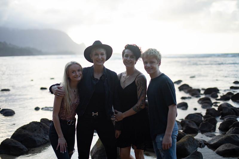 kauai family photos-114.jpg