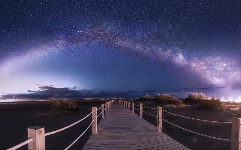 Panorama_miky riumar.jpg