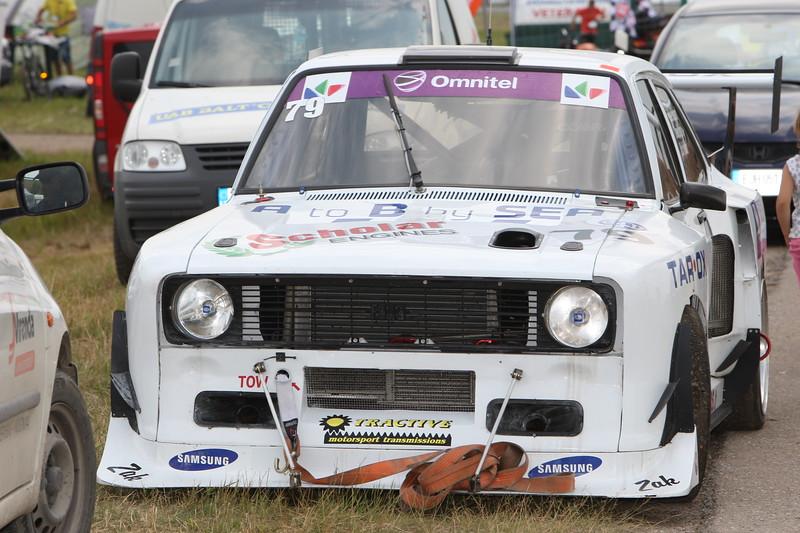 WRC_1704.JPG