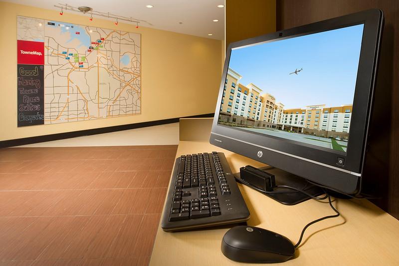 7 - TPS Grapevine - Business Center.jpg