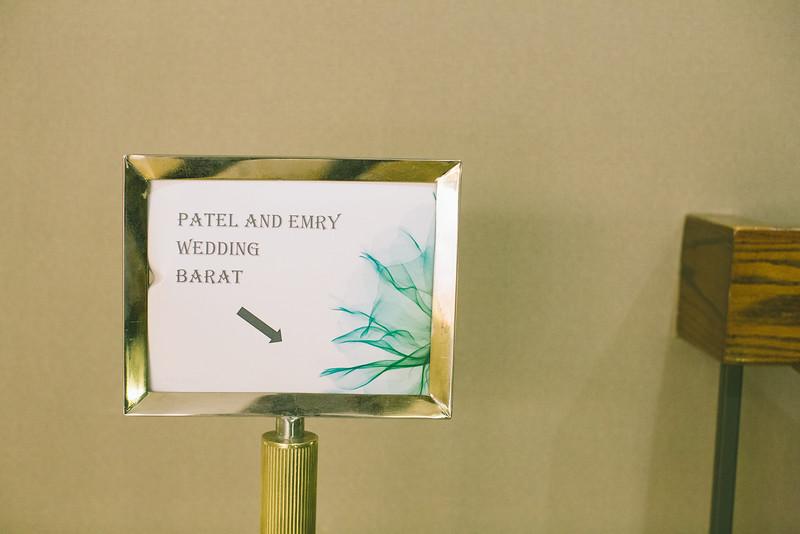 Le Cape Weddings_Monal + Josh-1236.jpg