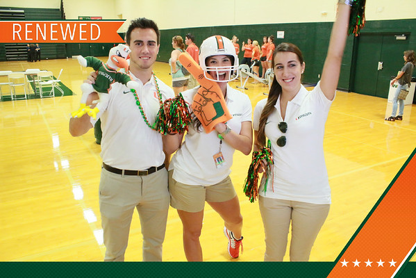 2014-08-23 Canefest