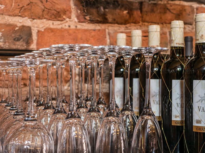 Friends of Wine-8.jpg