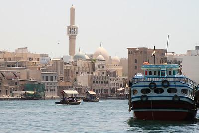 Dubai (2013)