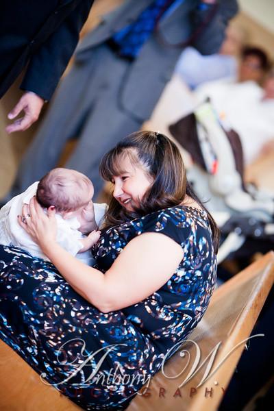 nicholas-baptism-2014-0009.jpg