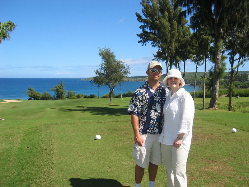 AFC Maui 2004_15.JPG