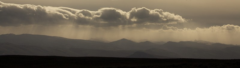 long_clouds&mtns 084.jpg