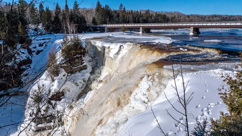 Thunder-Bay-Kakabeka-Falls-01.jpg