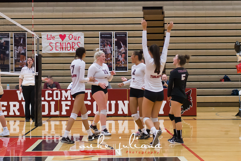 20181018-Tualatin Volleyball vs Canby-1029.jpg