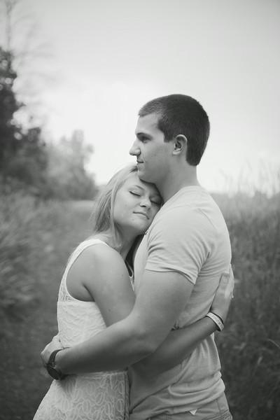 Macaleh Joey couple shoot-15.jpg
