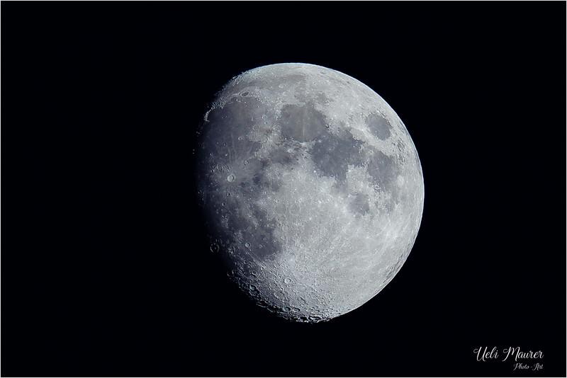 2018-07-23 Mond 6765 B.jpg