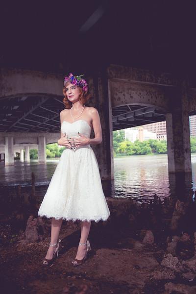 Keyfitz Wedding-38.jpg