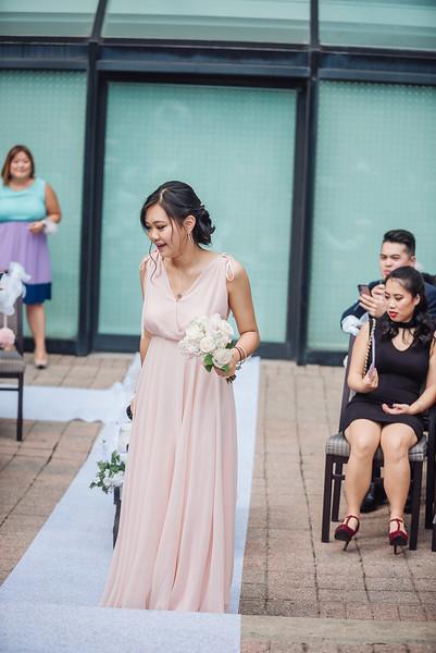 2018-09-15 Dorcas & Dennis Wedding Web-499.jpg