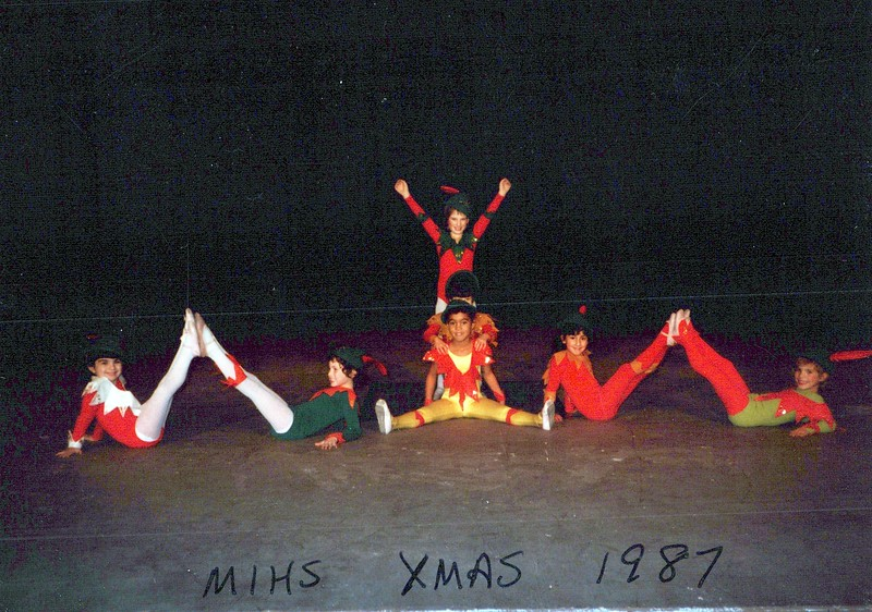 Dance_1976_a.jpg