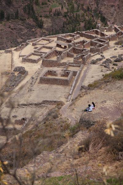 Peru_149.jpg