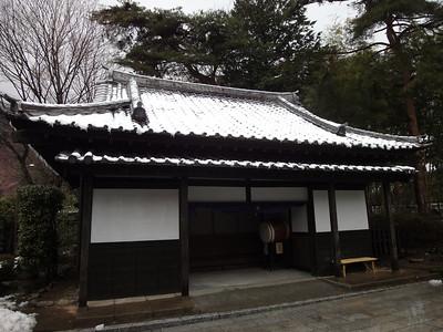 2010-04-17 Edoworld-Nikko