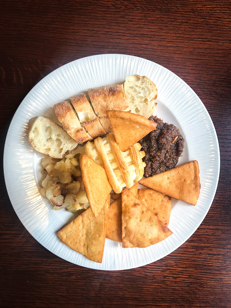 Chesswood Maple-Bourbon BBQ Bacon Jam Baked Brie.jpg
