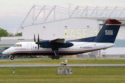 Islip MacArthur Airport