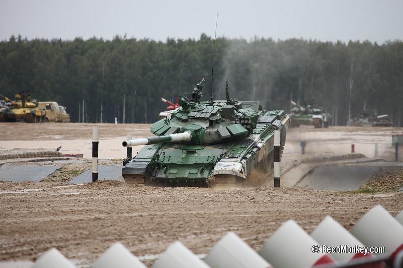 TankBiathlon2019-33.JPG