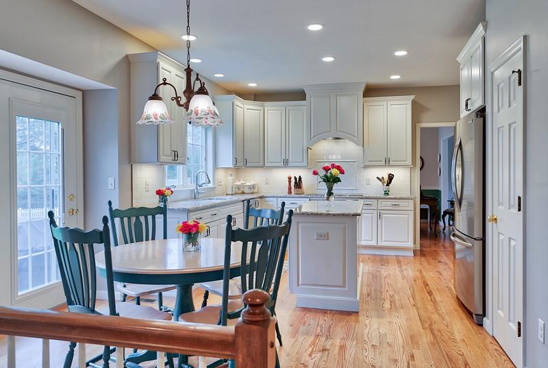 Spratt Kitchen 2018-1.jpg