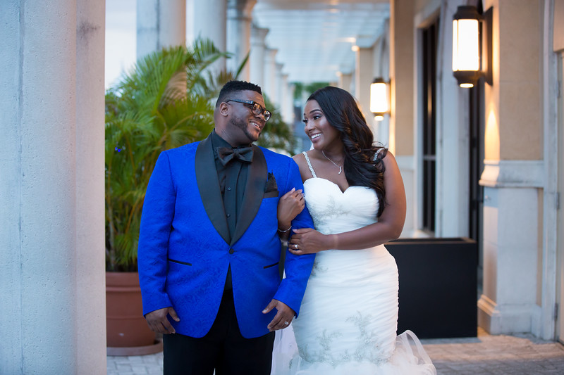 Darcel+Nik Wedding-380.jpg