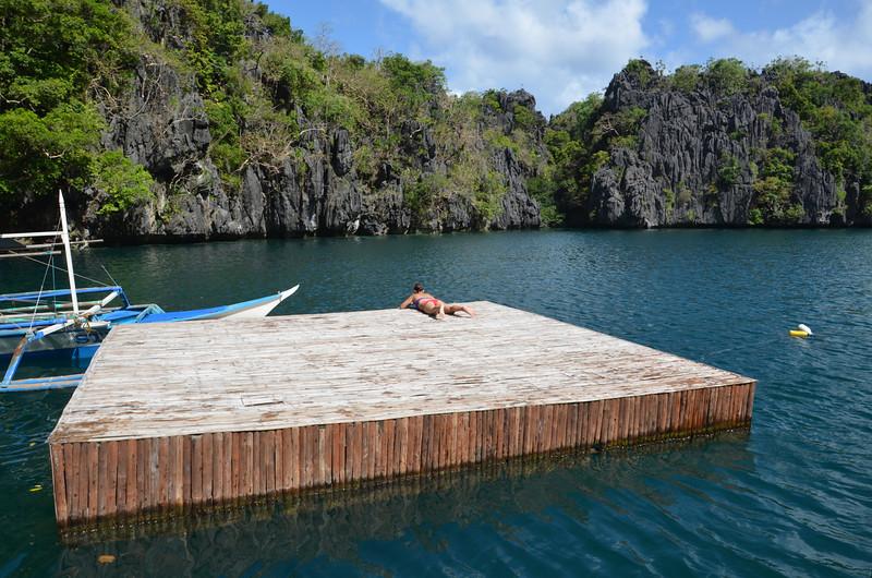 DSC_6731-big-lagoon.JPG