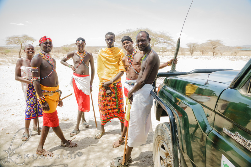 Safari-Africans-069.jpg