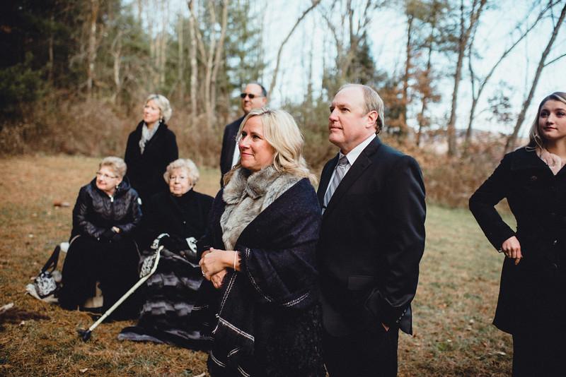 Requiem Images - Luxury Boho Winter Mountain Intimate Wedding - Seven Springs - Laurel Highlands - Blake Holly -985.jpg