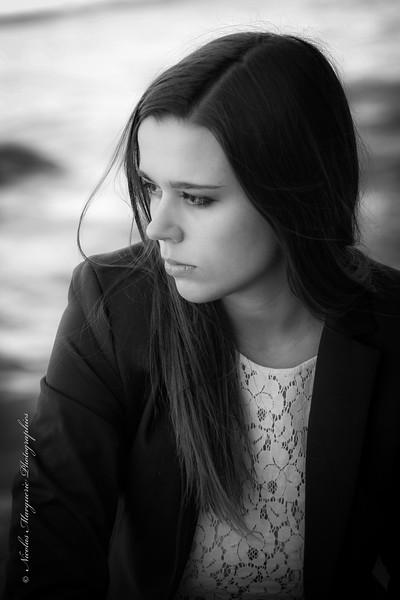Anne Levallois